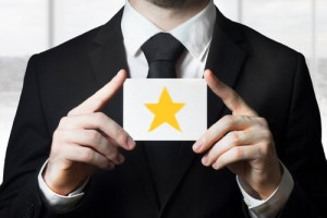 star-agent-ratings-system