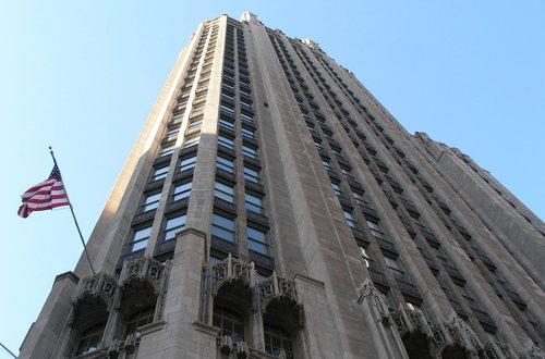 tribune-tower-chicago-redevelopment