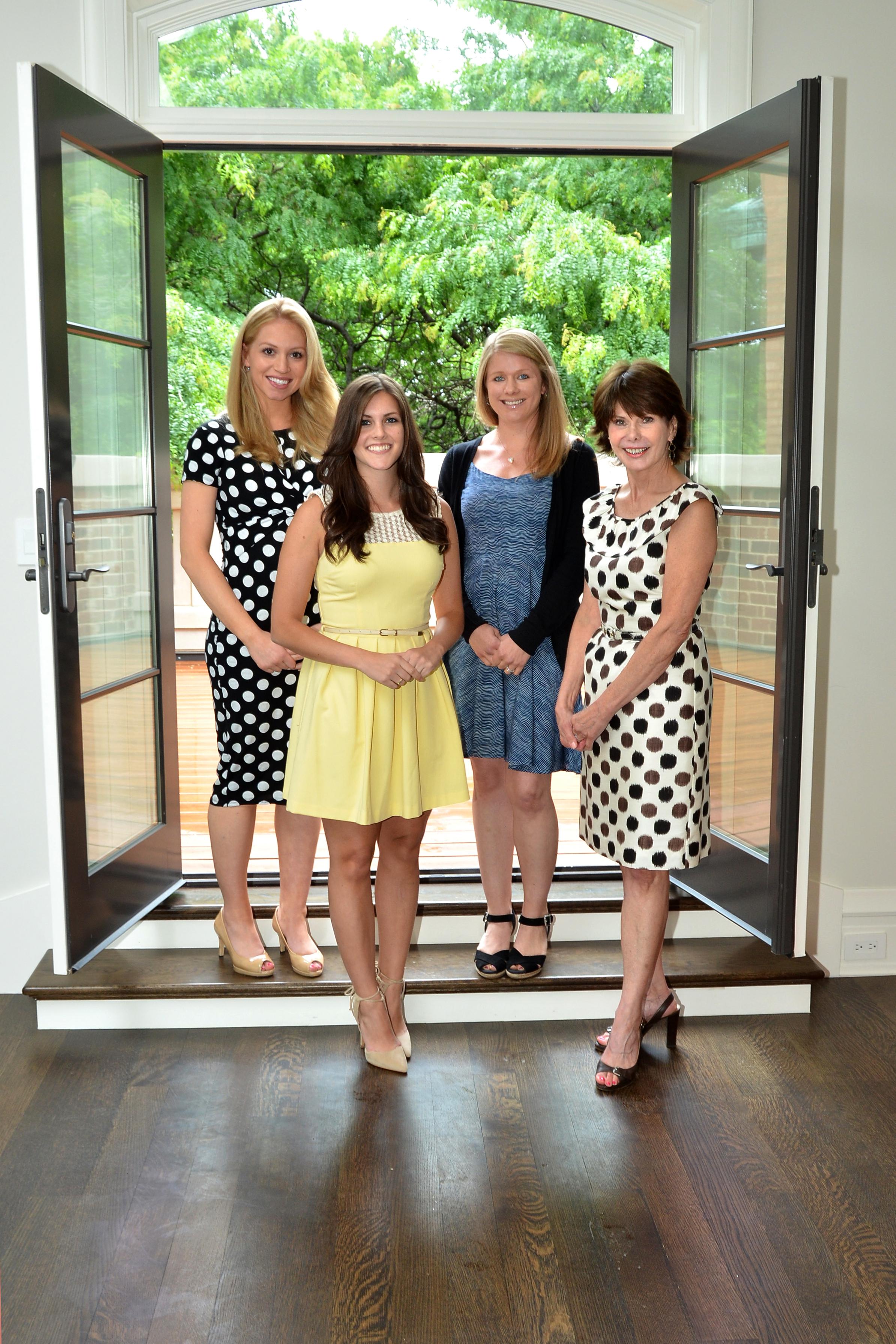 000-Lydia-Smith-Michelle-Walker-Jenny-Anderson-Millie-Rosenbloom-jpg.jpg