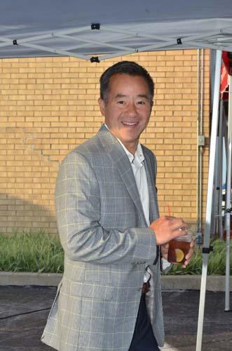 087-Mike-Sato-JPG.jpg
