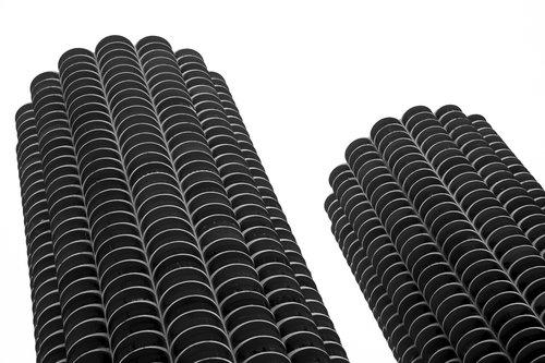 chicago-marina-city