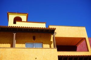 new-construction-single-family-home-mcmansion