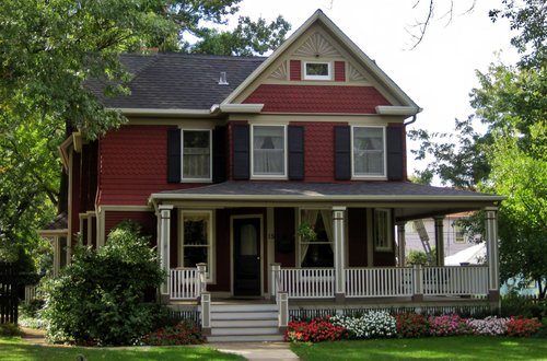 unger-house-naperville-chicago-suburbs-sales