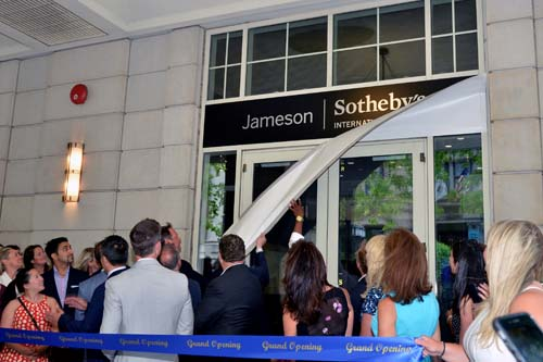 000-Jameson-Sothebys-Ribbon-Cutting-55-East-Erie-JPG.jpg