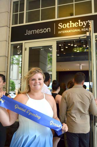 029-Jenna-Jaskoske-JPG.jpg