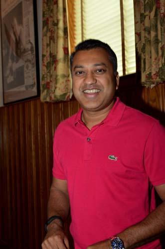 092-Ruhul-V.-Shah-Paul-Colgan-JPG.jpg