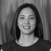 The Alice Chin Team - Coldwell Banker Residential Brokerage
