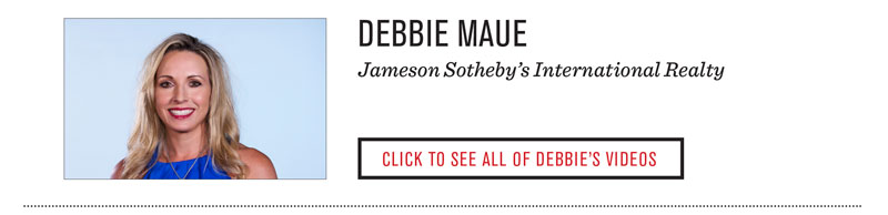DEBBIE-WhosWho-Webpage-Final_03