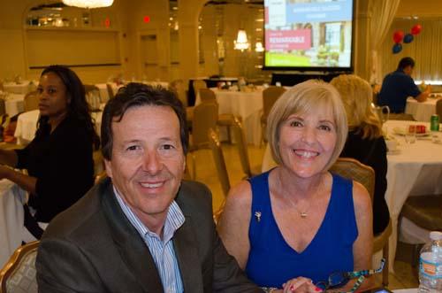 David-Bowen-Cindy-Bowen.jpg