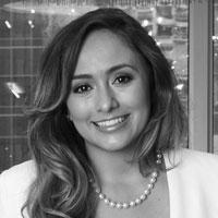 Denise Salazar, Inc.- Coldwell Banker Residential Brokerage