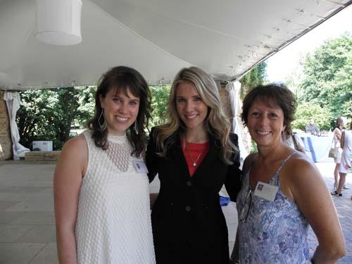 Heidi-McCarthy-Liz-Taylor-Ronna-Streiff.jpg