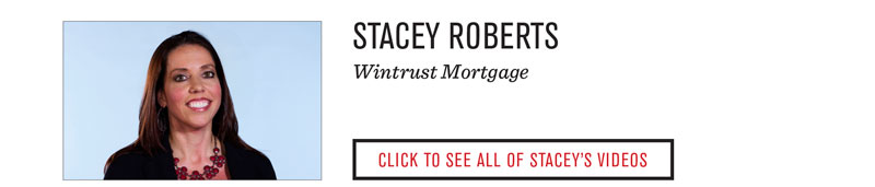 STACEY-WhosWho-Webpage-Final_09