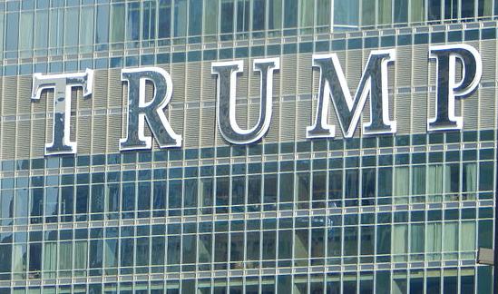Trump-branded-condos-sales-redfin-yahoo-finance-real-estate
