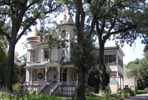 ora-pelton-house-elgin-architecture-home-history-suburbs