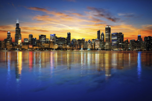 /wp-content/uploads/2016/07/rsz_chicago_skyline_at_night.jpg
