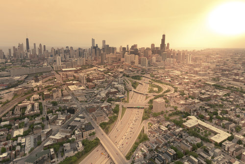 /wp-content/uploads/2016/07/rsz_chicago_view_from_highway.jpg