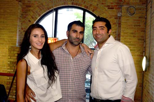 002-Ericka-Friedman-Nick-Smith-Anaj-Arora-JPG.jpg