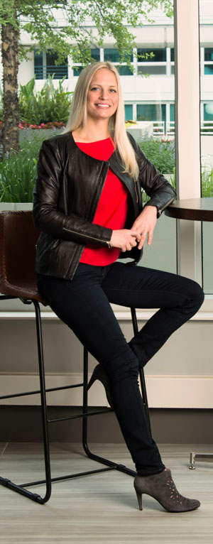 Christina-Ewing