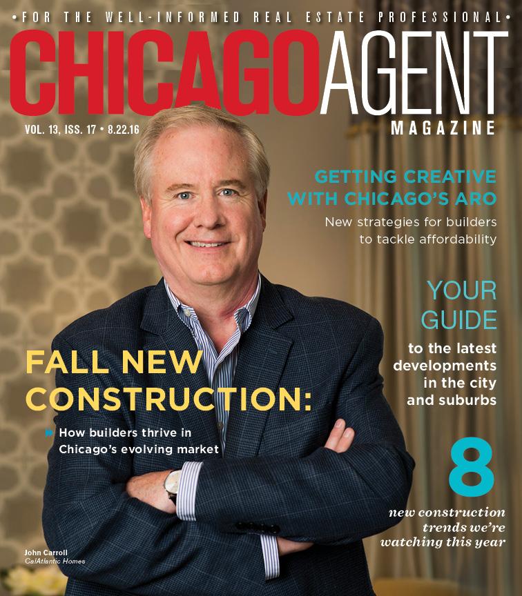 New-Construction-Cover-John-Carroll