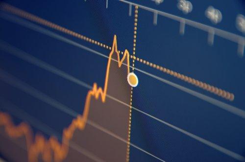rising-stock-prices-sales-increase-increasing