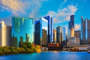 /wp-content/uploads/2016/08/rsz_chicago_river_istock_69680003_xxxlarge.jpg
