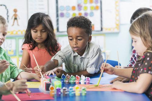 schools-students-children-school-kids