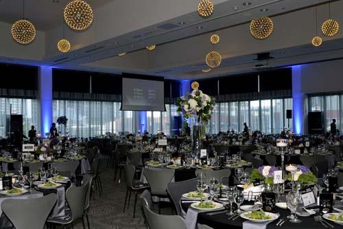 003-Gala-Ballroom-JPG.jpg