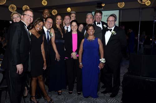 103-Susana-Mendoza-with-CAR-Board-of-Directors-JPG.jpg