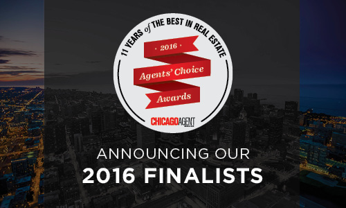 agentschoice-2016-finalists-slider