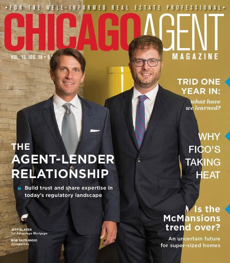 Cover-AgentLender-Relationships