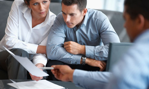 homebuyers-lender-negotiation-contract-loan