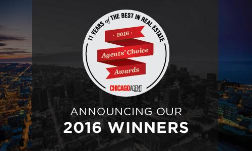 agentschoice-2016-winners-slider