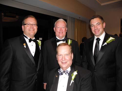 Dan-Wagner-Mike-Drews-Matt-Difanis-and-Doug-Carpenter-seated-Officers.jpg