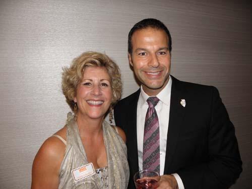 Debbie-Schreiber-John-Murray.jpg