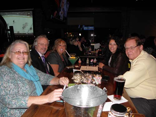Kris-Seegren-Michael-Lescher-Lori-Mattice-Domenica-Koch-Jim-Smith.jpg