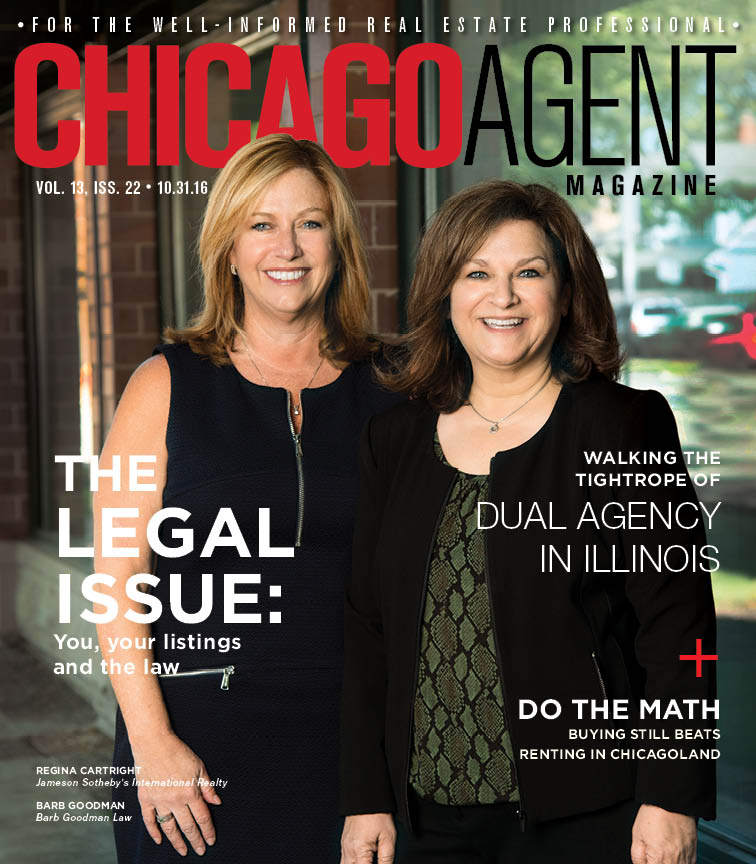 legal-issue-cover
