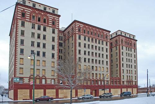 guyon-hotel-chicago