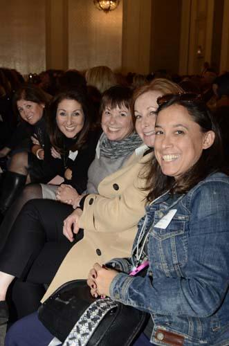 032-Lynn-Kosner-Ellen-Chukeman-Stephanie-Maletsky-Debbie-Glickman-JPG.jpg