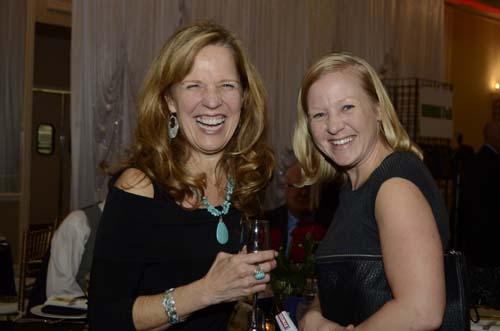 035-Gail-Cleary-Sue-Toedman-JPG.jpg