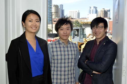 071-Adriana-Lin-Chesley-Liang-Daniel-Xio-JPG.jpg