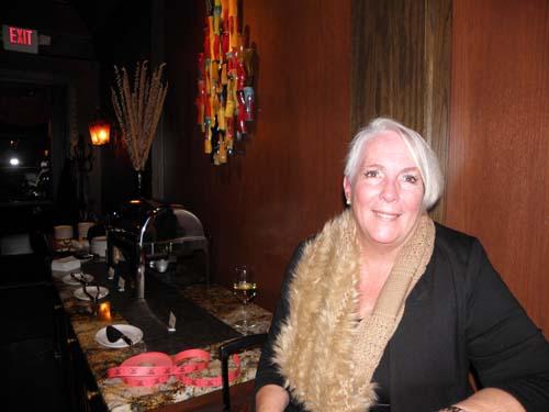Kathy-Nosek.jpg