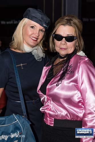 Taylor-Lindstrom-Cindy-Finnerman.jpg