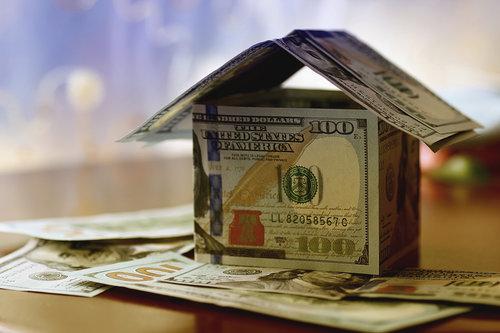 house-money-cash-home-housing-market