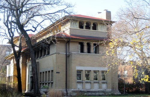 isadore-heller-house