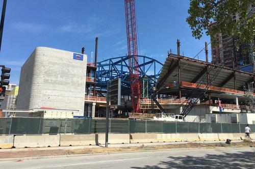 wintrust-arena-depaul-stadium-construction-south-loop