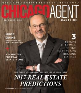 dan-goodwin-predictions-issue