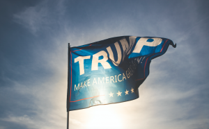 president-donald-trump-immigration-latino-deportation-foreclosure-home-real-estate