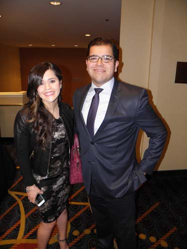 Lety-Garcia-Miguel-Chacon-1.jpg