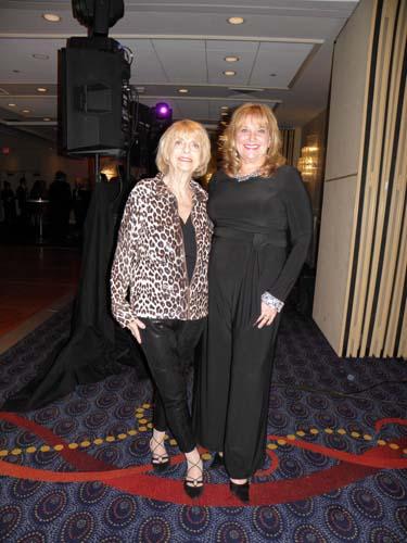 Mary-Anne-Walsh-Kathleen-Padilla-1.jpg