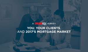 Mortgage-Issue-Survey-Slider